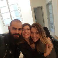 """Testimonianza Giulio e Angelica: """"…grazie alla passione per il suo lavoro siamo riusciti a realizzare il nostro sogno"""""""